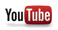 youtube-social-logo